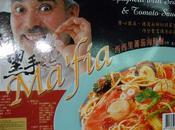 l'italia Cina… Storie provincia salsa soia