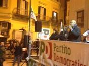 Rassegna stampa novembre 2013: urla fischi bimba affido coppia gay, Enrico Letta Europa