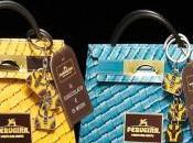 trend momento? fashion firmate Perugina