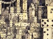 Piero Fornasetti: anni follia pratica