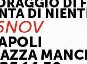 >>Stop biocidio Campania. Cresce protesta…