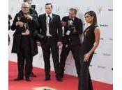 "Victoria Beckham ""Bambi Awards"": l'ex Spice Girls bellissima (foto)"