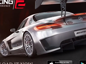 Trucchi Racing Real Experience 1.0.2 Android