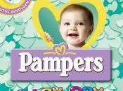 Vendo: Pampers Baby