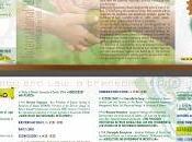 """Università Salento Convegno internazionale """"AGROECOLOGY LAW"""" Lecce, 15/16 novembre"""