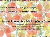 Autunno Creativo 2013 Piazza Corrubbio bis!-