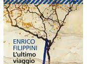 Giuseppe Leuzzi, recensioni (Enrico Filippini, Jehan Sylvius-Pierre Ruynes, Chiara Frugoni).