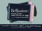 Hollywood Roma BELLISSIME MOSTRA