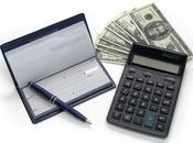 Forex Trading: l'importanza Money Management