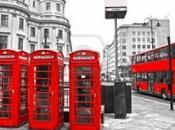 Week Londra: guida pratica consigli, parte