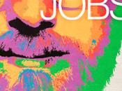 film Steve Jobs? Un'occasione decisamente sprecata