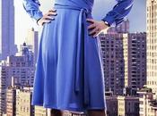 Anche Christina Applegate diventa protagonista characters poster Anchorman Fotti Notizia