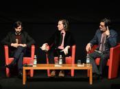 Incontro Anderson, Jason Schwartzman Roman Coppola