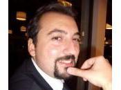 """Fiumarella: """"Dagli scossoni alle scissioni l'Italia?"""""""