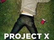 """Recensione: """"Project"""