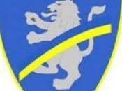 Prima divisione Pontedera ferma Ascoli; Frosinone nuova capolista