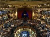 Notte tango Buenos Aires (con musica)
