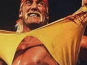 "Wrestling, quando Hulkmania ""correva selvaggia"" Daniele Ferro)"