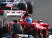Gran Premio degli Usa, gara campionato Formula diretta Sport (Sky 206)
