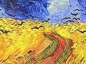 potere genio: Gogh