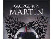 George R.R. Martin: viaggio