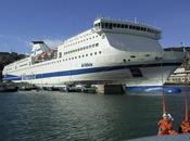 Sardegna Sicilia: prenotazioni Tirrenia estate 2014