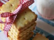 Kondenspiimaküpsised Biscotti latte condensato estoni Estonian condensed milk cookies