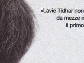 Wanted Lavie Tidhar