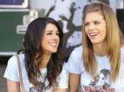 90210, arrivo l'ultima stagione