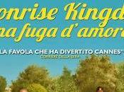 Moonrise Kingdom fuga d'amore Anderson, 2012)