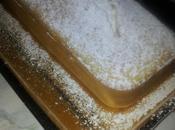 plum cake limone panna..