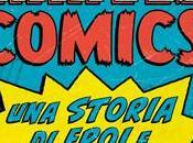 Marvel Comics Storia Eroi Supereroi: della così avete sentito parlare