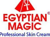 Egyptian Magic: segreto bellezza Cleopatra!