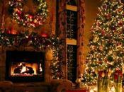 Natale: posticini vostri pensierini