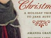 "Gruppo Lettura Darcy Christmas"" Grange Lathan Eberhart"