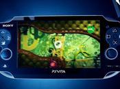 mese PlayStation Plus gratuito acquista Vita Notizia