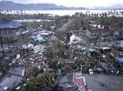 Tifone Haiyan, troupe RaiNews24 ritrova bambine italo-filippine scomparse