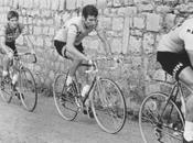 Jempi, Lombardia all'improvviso quella sfida Merckx.