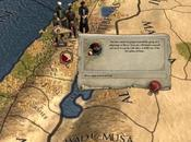 Crusader Kings l'espansione Sons Abraham disponibile
