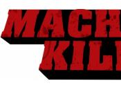 Machete Kills Recensione