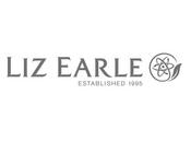 Earle sbarca Italia: presentazione prodotti Natalizi