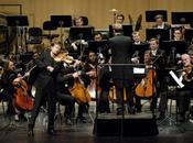 Daniel Harding, Christian Tetzlaff London Symphony Orchestra Festspielhaus Baden