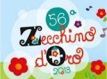 56esimo Zecchino d'Oro, Novembre diretta