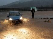 Maltempo Sardegna, ciclone Cleopatra devastante: almeno morti decine dispersi