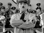 Reductio Hitlerum