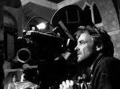 Cinema Trevi Cineteca nazionale Omaggio Andrzej Zulawski 21-22 novembre