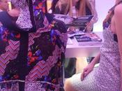 Milano Fashion Week, LRousseau