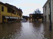 Protezione Civile: norme base caso alluvione