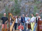 Zoppo... perde OTEME concerto Lucca giovedì