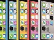 iPhone Apple ferma produzione Taiwan